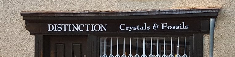 Kustom Signs Cwmbran Shop Fascia Wooden Sign Caerleon