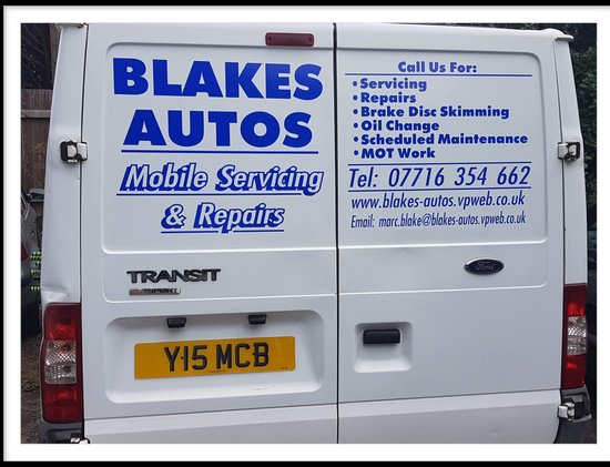 Kustom Signs Cwmbran Vehicle Graphics Vinyl Signs Vinyl Lettering